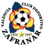 CD Zafranar