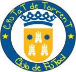 Ciutat de Torrent