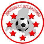 Estrella de Madrid