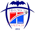 Historics Valencia