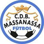 Massanassa CDB