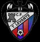 TORRE LEVANTE. JPG