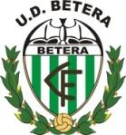 UD Betera